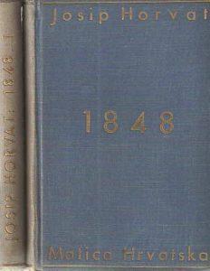 1984. 1-2