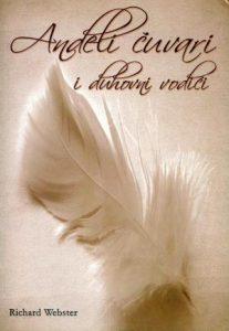 Anđeli čuvari i duhovni vodiči