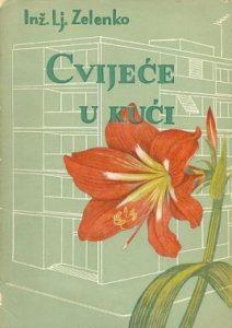 Cvijeće u kućii