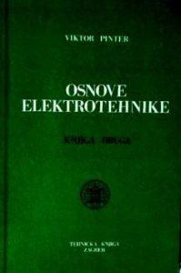 Osnove elektrotehnike 2