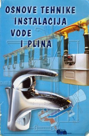 Osnove tehnike instalacija vode i plina