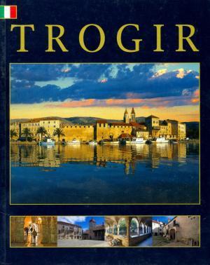 Trogir (talijanski)