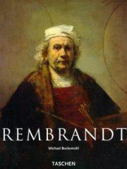 Rembrandt: 1606. - 1669.: misterij otkrivene forme