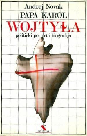 Papa Karol Wojtyla: politički portret i biografija