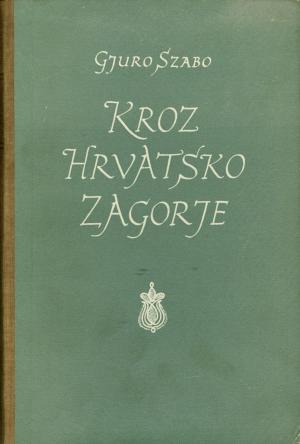 Kroz Hrvatsko zagorje
