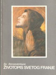 Životopis svetog Franje