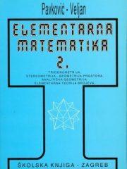 Elementarna matematika 2
