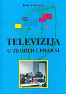 Televizija u teoriji i praksi
