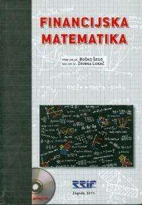 Financijska matematika