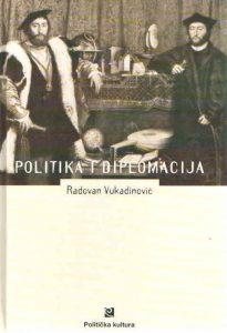 Politika i diplomacija