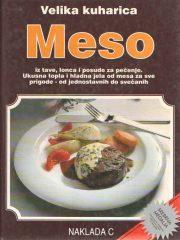 Velika kuharica: Meso