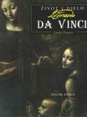 Život i djelo: Leonardo da Vinci
