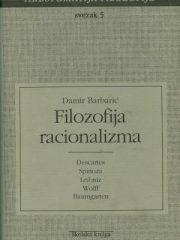 Filozofija racionalizma