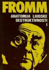 Anatomija ljudske destruktivnosti 1-2