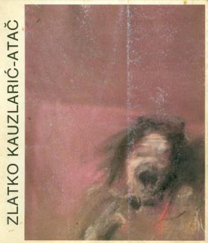 Zlatko Kauzlarić-Atač