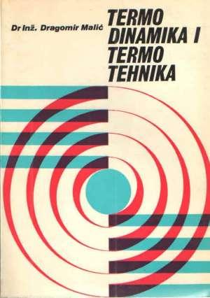 Termodinamika i termotehnika