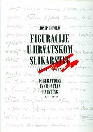 Figuracije u hrvatskom slikarstvu