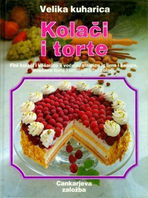 Kolači i torte