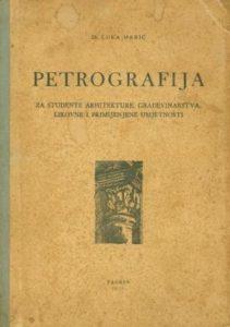 Petrografija