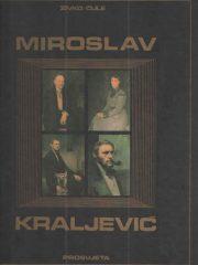 Miroslav Kraljević