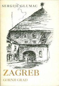 Zagreb: Gornji grad