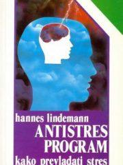 Antistres program: Kako prevladati stres
