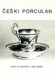 Češki porculan