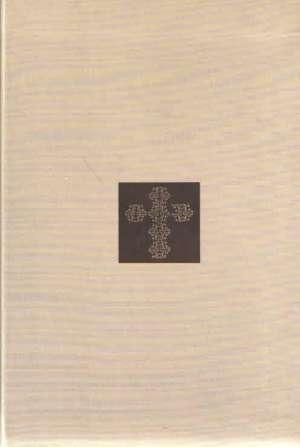 Biblioteka Iz Bosne Srebrene 1-5 (izabrani spisi bosanskih franjevaca)
