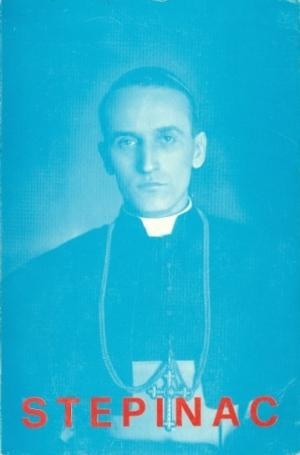 Alojzije Stepinac: Hrvatski kardinal