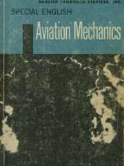 Aviation mechanics