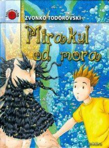 Mirakul od mora