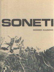 Soneti