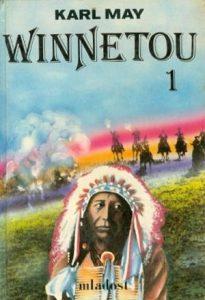 Winnetou 1-3