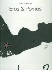 Eros & Pornos