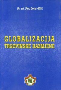 Globalizacija trgovinske razmjene