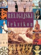 Religijski leksikon
