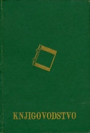 Knjigovodstvo