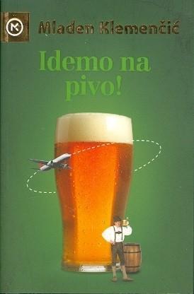 Idemo na pivo!