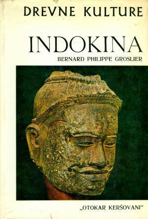 Indokina