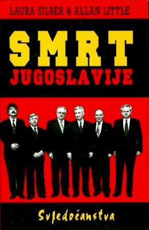 Smrt Jugoslavije