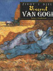 Život i djelo: Vincent van Gogh