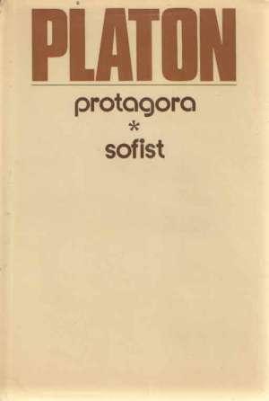 Protagora; Sofist