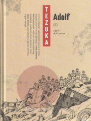 Adolf 2: Tajni dokument