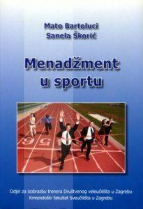 Menadžment u sportu