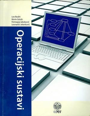 Operacijski sustavi