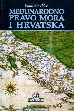 Međunarodno pravo mora i Hrvatska