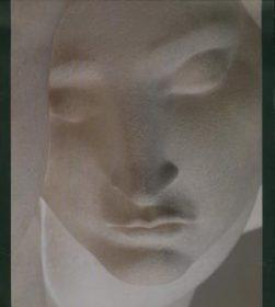 100 djela Ivana Meštrovića