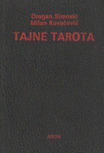 Tajne Tarota