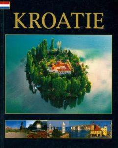 Kroatie (nizozemski)