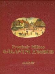Galantni Zagreb